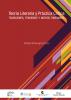 Cubierta para Teoría Literaria y Práctica Crítica: Tradiciones, tensiones y nuevos itinerarios