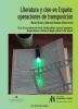 Cubierta para Literatura y cine en España: operaciones de transposición